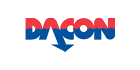 Dacon Logo